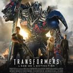 Eteindez le cerveau (critique de Transformers : Age of Extinction, de Michael Bay)