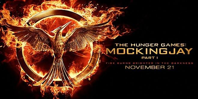 The-Hunger-Games-Mockingjay1-banner
