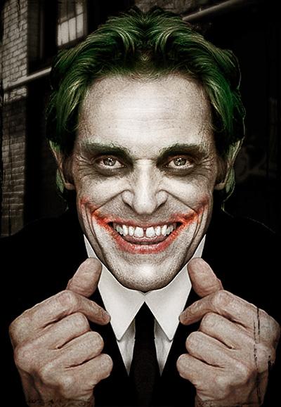 Willem-Dafoe Joker Daily Mars