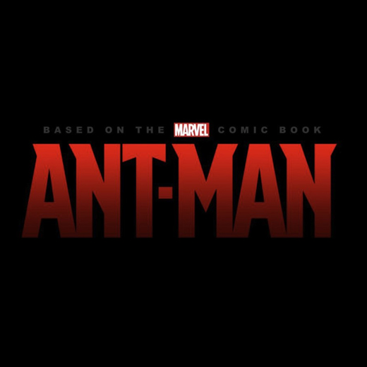 [MAJ] Un teaser microscopique pour le trailer d' Ant-Man