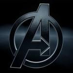 Les frères Russo prennent les commandes d'Avengers: Infinity Wars