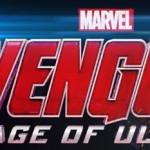 Première bande-annonce pour Avengers : Age Of Ultron