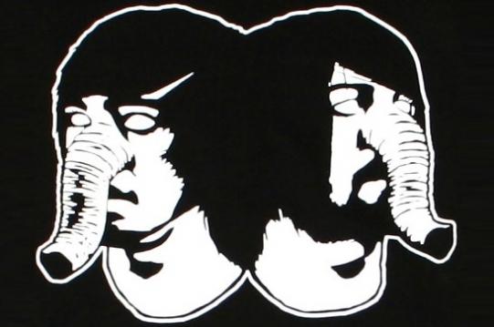 Nouveau titre et album pour Death From Above 1979