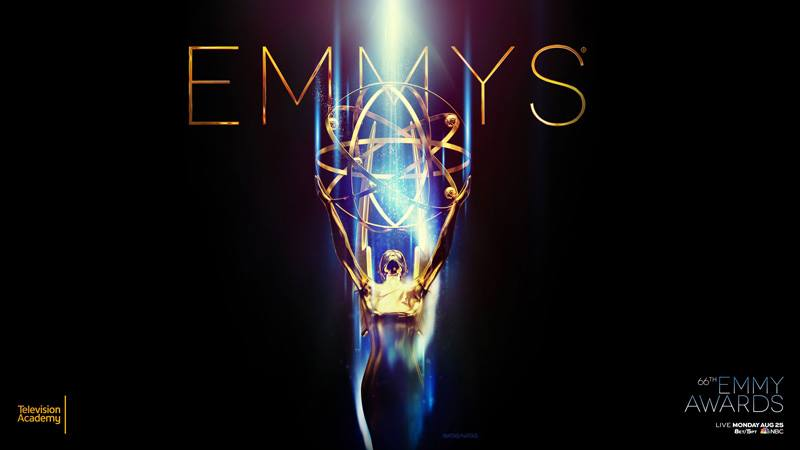 Emmy Awards 2014 : les nominations