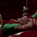 Fifty Shades of Grey: le trailer coquin