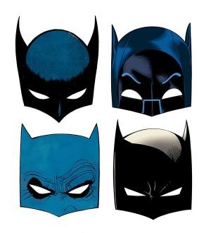 final bat masks blog_535eec43b2dc17.02673734