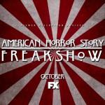 American Horror Story Freakshow: un teaser qui donne des ailes