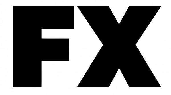 fx-tv-channel-logo