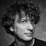 American Gods de Neil Gaiman, bientôt adapté sur Starz