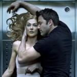 Gone Girl de David Fincher: un nouveau trailer