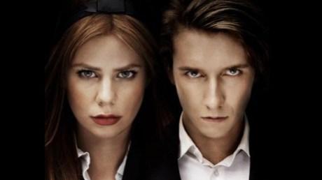 Série Series 2014 / Heartless : cœurs à vif et fantastique à la danoise (par Déborah Gay)