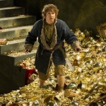 Le trailer de The Hobbit: Battle of the Five Armies