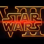 Star Wars VII : A New Joke. Le scénario dévoilé ? SPOIL ?