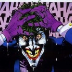 Batman au cinéma : Le physique, ça compte (épisode 1)