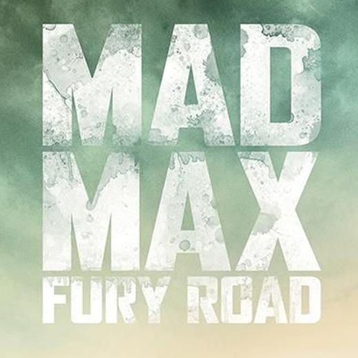 Nouveau teaser pour Mad Max: Fury Road