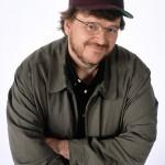 Dossier Des clips & des claps, épisode 4: Michael Moore