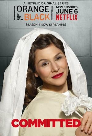 L'épisode sur Morello fait partie des plus réussis de la saison