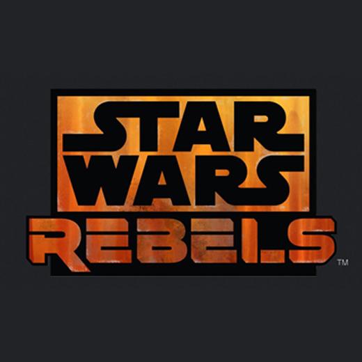 Star Wars Rebels, déjà renouvelée pour une seconde saison