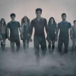 Comic Con San Diego : retour sur le panel Teen Wolf