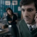Série Séries 2014 : The Wrong Mans, entre humour anglais et film d'action (par Déborah Gay)