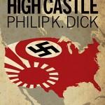 Frank Spotnitz adapte une uchronie de Philip K Dick pour Ridley Scott et Amazon