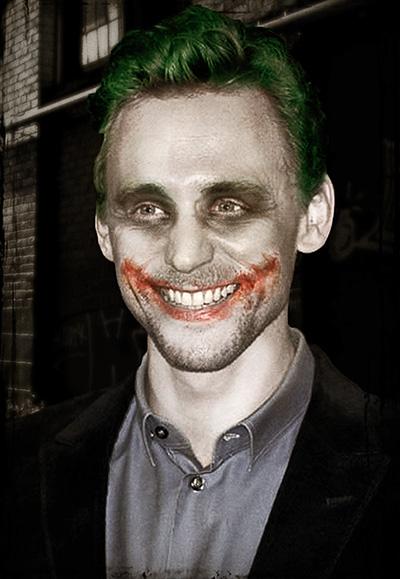 tom-hiddleston(2)