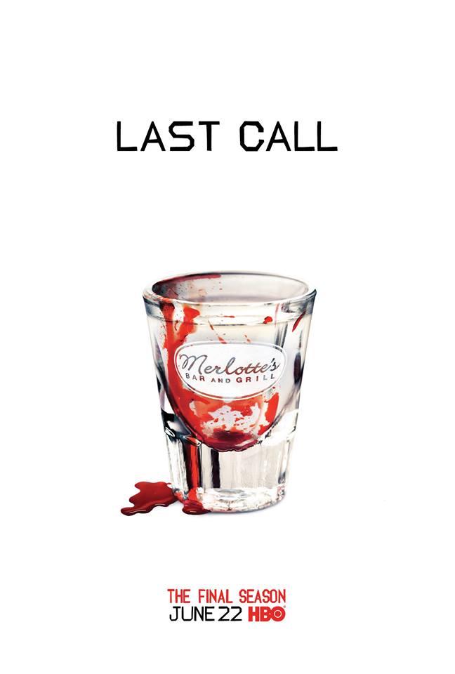 LOL (bilan de l'ultime saison de True Blood)
