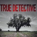 Rachel McAdams, Taylor Kitsch et Kelly Reilly confirmés au casting de True Detective saison 2
