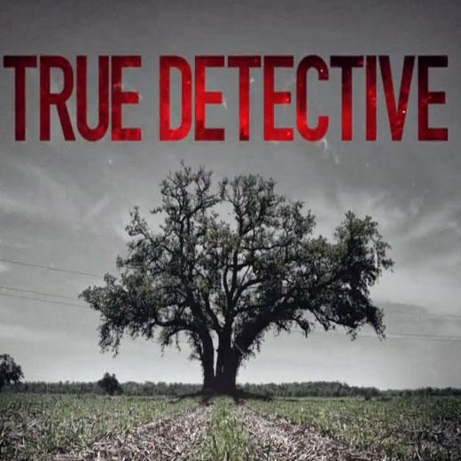 True Detective Saison 2: de nouvelles rumeurs de casting