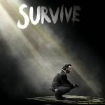 The Walking Dead tease la saison 5