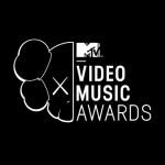 MTV : les Video Music Awards veulent primer Beyoncé, la nomment 8 fois
