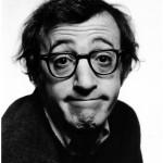 Un court-métrage oublié du grand Woody Allen