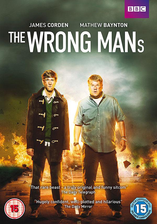wrong_mans_1