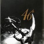 1994, une année de séries culte HS : Les Emmy Awards