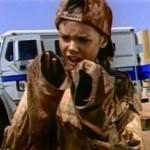 1994, une année de séries cultes : Les incroyables pouvoirs d'Alex