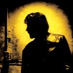 CUT #1 – L'Impasse de Brian De Palma