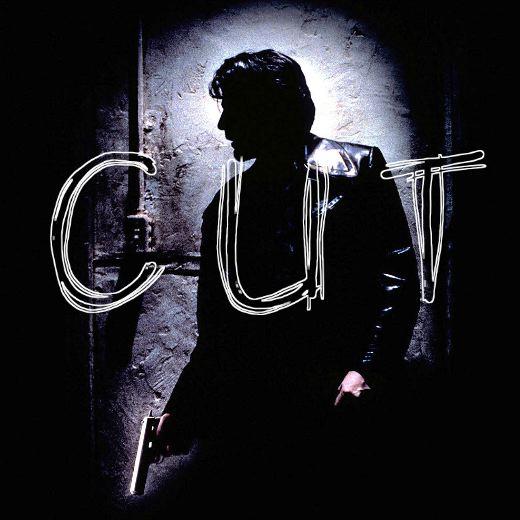 Cut#1 logo#1