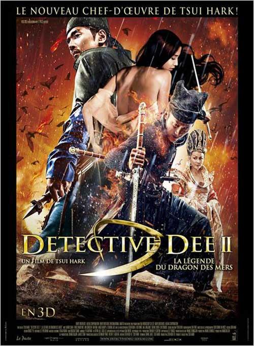 DETECTIVE-DEE-2