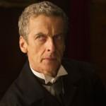 Doctor Who : de nouvelles infos et images pour la saison 8 !