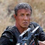 MOVIE MINI REVIEW : critique de Expendables 3