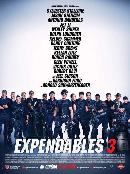 EXPANDABLES-3