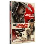 MOVIE MINI REVIEW : critique de Gallowwalkers