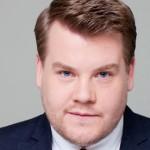 James Corden choisi comme nouvel animateur du Late Late Show de CBS