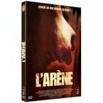 MOVIE MINI REVIEW : critique de L'Arène