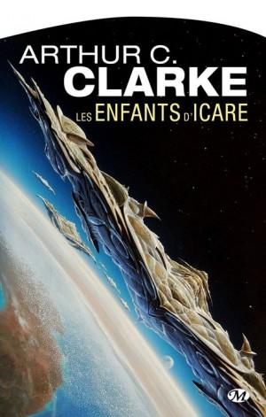 Les-enfants-dIcare-Clarke1