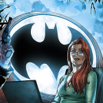 Batman au cinéma : ceux qu'on aimerait voir (2ème partie)