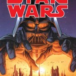 Star Wars : les comic-books à venir