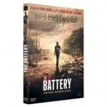MOVIE MINI REVIEW : critique de The Battery