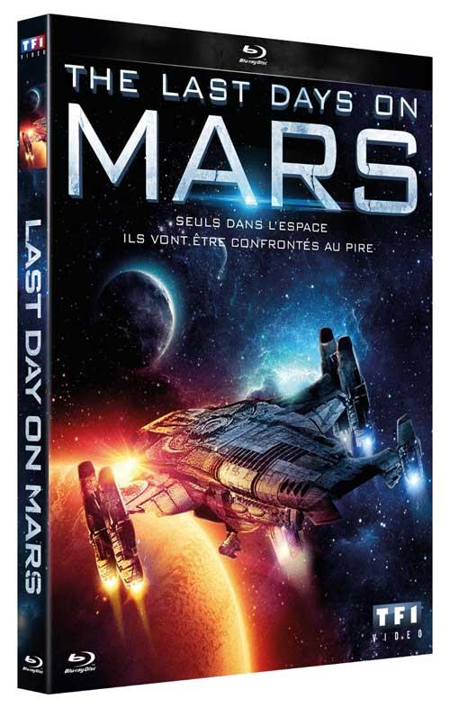 THE-LAST-DAY-ON-MARS