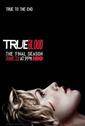 True-Blood-HBO-poster-season-7-2014